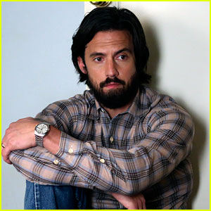 Milo Ventimiglia Reacts to Shocking Jack Reveal on 'This Is Us' (Spoilers)