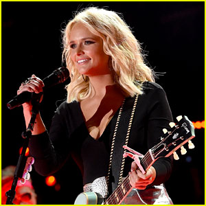 Miranda Lambert Announces Highway Vagabond Tour - Dates & Venues!