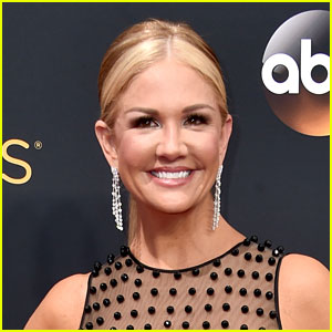 Nancy O'Dell Splits from Husband After 11 Years of ...