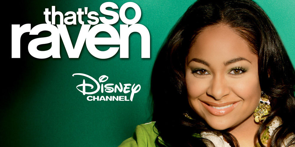 raven symone to leave �the view� for new �that�s so raven