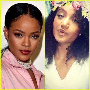 Rihanna's Backup Dancer Found Alive, Hospitalized in NJ