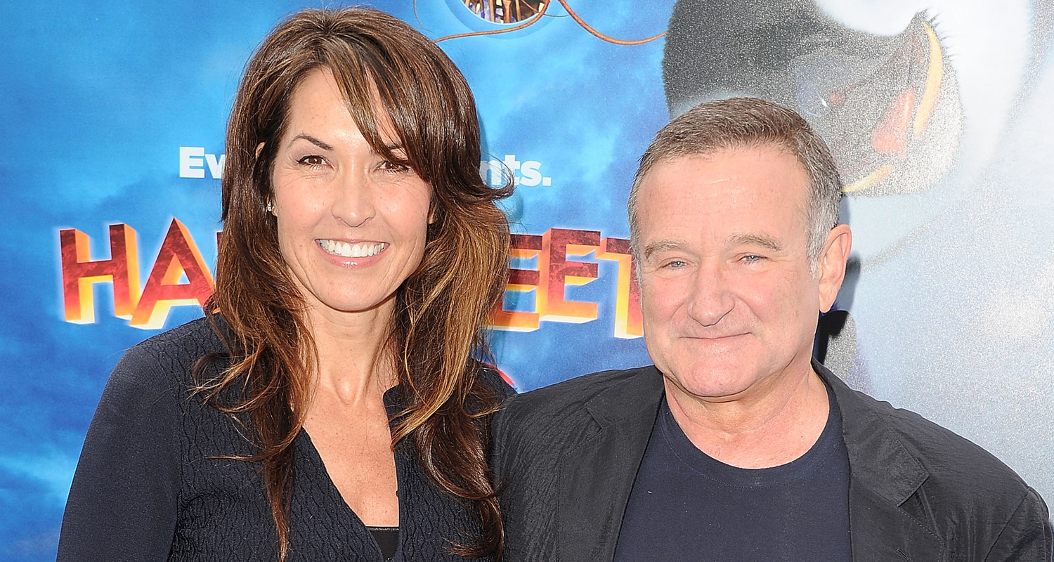 essay on robin williams Unlike most editing & proofreading services, we edit for everything: grammar, spelling, punctuation, idea flow, sentence structure, & more get started now.