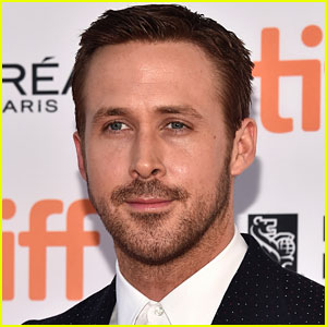 Ryan Gosling Auditioned for 'Gilmore Girls' But Didn't Land Role for This Reason