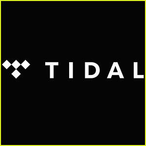 Livestream TIDAL X: 1015 Concert HERE!