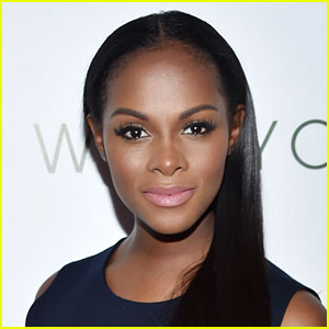 Southside With You's Tika Sumpter Welcomes Baby Girl Ella-Loren!