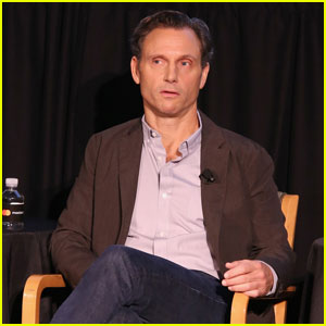 Scandal's Tony Goldwyn Slams Donald Trump in New Video