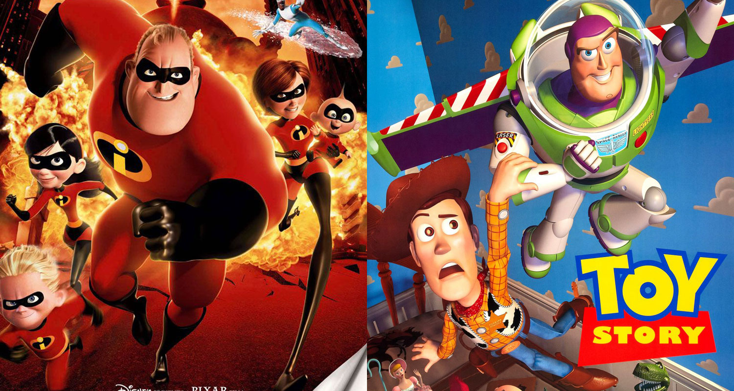 Toy story 2 release date in Australia