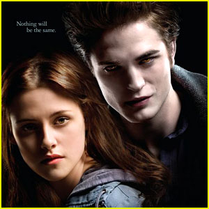 'Twilight' Auction Places 900 Set Props & Items for Sale!