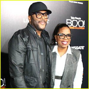 tyler perry on why we need boo a madea halloween we just need to laugh