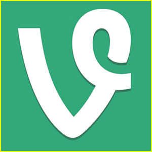 Vine Video App Shutting Down, Twitter Announces