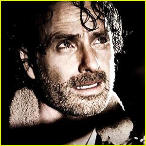 Who Died on 'The Walking Dead'? Negan Kills [Spoiler] (Recap)