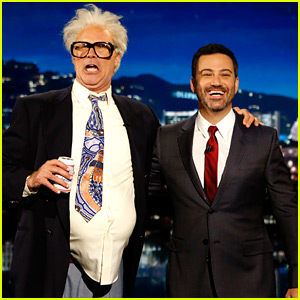 Will Ferrell Celebrates Chicago Cubs by Reviving Harry Caray