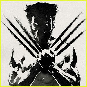 Hugh Jackman Reveals 'Wolverine 3' Title & Poster!