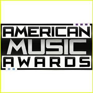 American Music Awards 2016 - Full Winners List!