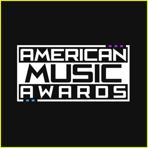 American Music Awards 2016 -  Performers & Presenters List!