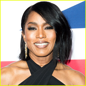 Angela Bassett Joins Marvel's 'Black Panther' Cast!
