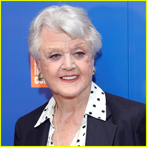 Angela Lansbury Doesn't Understand Need for 'Beauty & The Beast' Remake