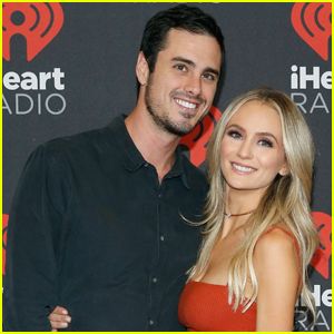 The Bachelor's Ben Higgins & Lauren Bushnell Call Off Wedding