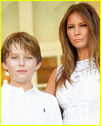 YouTube User Apologizes to Barron Trump for Autism Video, Makes Money in the Process