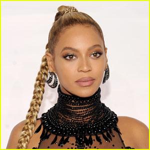 Is Beyonce Performing at CMA Awards 2016?