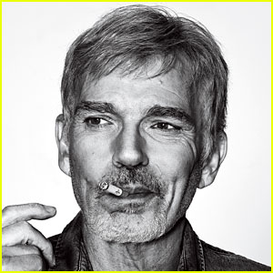Billy Bob Thornton on Angelina Jolie: 'I Never Felt Good Enough For Her'