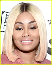 Blac Chyna Calls Out Wendy Williams