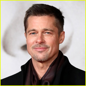 Brad Pitt Cleared By FBI in Child Abuse Investigation