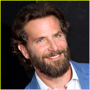 Bradley Cooper Will Play a Paratrooper in 'Atlantic Wall' Movie