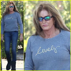 VIDEO: Caitlyn Jenner Lends Voice to 'Trans List' Documentary