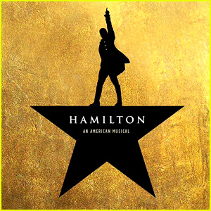Celebs React to 'Boycott Hamilton' Trend, Offer to Use Tickets!