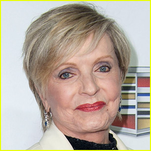 Celebs React to Florence Henderson's Death - Read Tweets