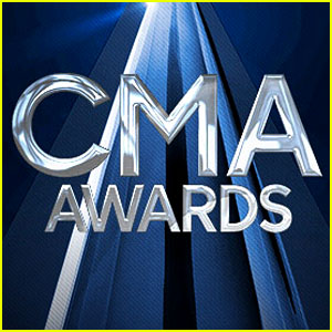 CMA Awards 2016 Red Carpet Live Stream Video - Watch Now!