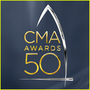 CMA Awards 2016 - Performers & Presenters List!