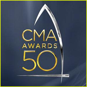 CMA Awards 2016 - Complete Winners List!