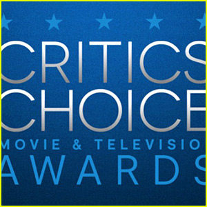 Critics' Choice TV Awards 2016 - Nominations Announced!