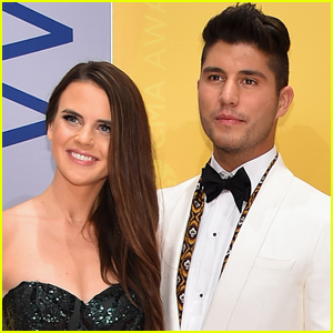 Dan + Shay's Dan Smyers Is Engaged!