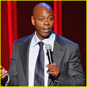 Dave Chappelle Slams Media for 'Twisting' Donald Trump's Leaked Comments, Shares He Voted for Hillary Clinton