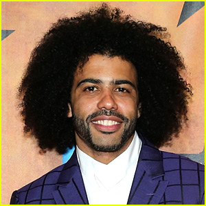 Hamilton's Daveeds Diggs Says Pence 'Got Off Easy'