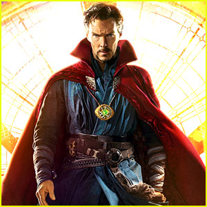 'Doctor Strange' End Credits Scene Details Revealed (Spoilers!)