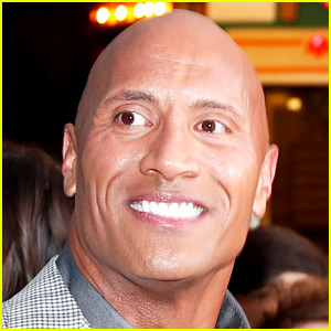 Dwayne Johnson Does Not Regret Instagram Post on 'Fast 8' Set Drama
