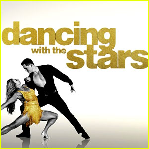 'Dancing With the Stars' Fall 2016: Top 3 Celebs Revealed!