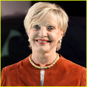 Florence Henderson's Cause of Death Revealed: Heart Failure