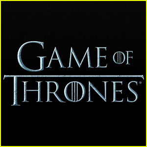 'Game of Thrones' Prequel Is in 'Preliminary Ongoing Talks'!