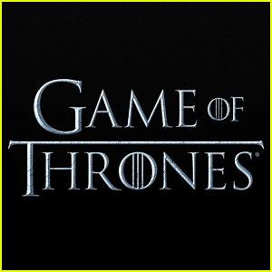 'Game of Thrones' Season 7 Plot Reportedly Leaks Online
