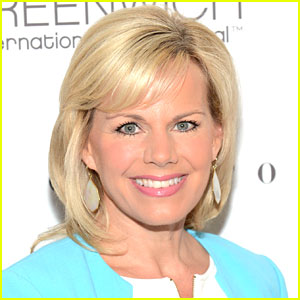 VIDEO: Fox News' Gretchen Carlson Details Horrifying Sexual Assaults
