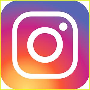 Instagram Notifies You When Someone Screenshots a Disappearing Photo!