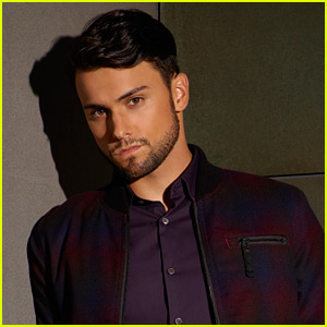 Jack Falahee Confirms He's Straight, Discusses His Sexuality for First Time