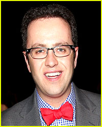 Jared Fogle's Ex-Wife Speaks Out: 'He Had 2 Lives Going On'