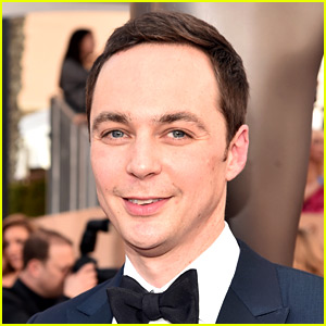 Jim Parsons to Play BuzzFeed Writer in 'Brother Orange' Movie