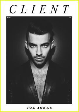 Joe Jonas & DNCE Love Having '1000% Control' Over Their Music